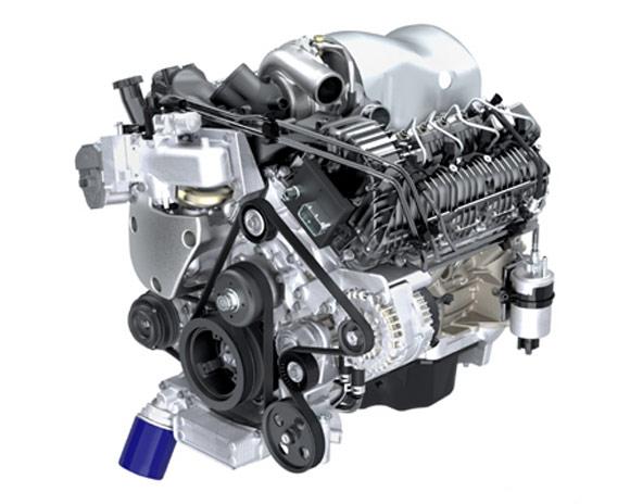 All New Mercury Outboard Motors (Optimax and Verado) Are Warranted ...